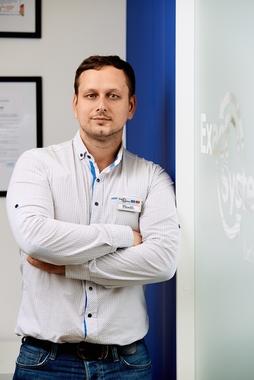 Опіка українськомовного координатора